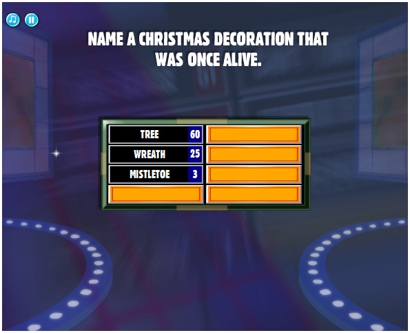 facebook family feud answers cheat lists results chart 6