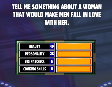Words That Make A Man Fall In Love