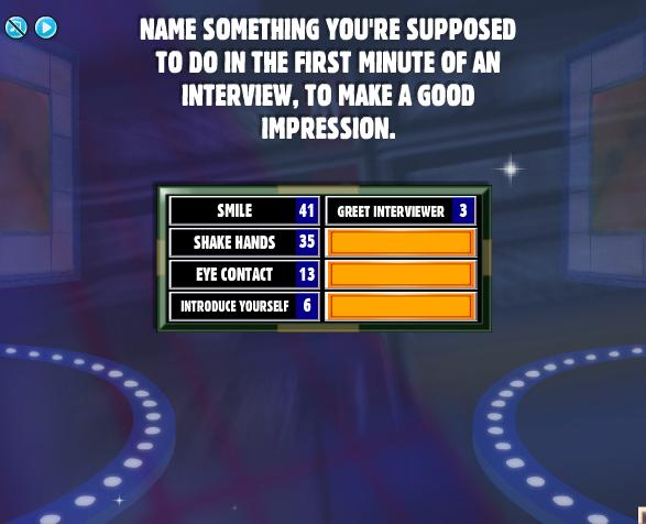 Double Archives Page 578 Of 733 Family Feud Guide Family Feud