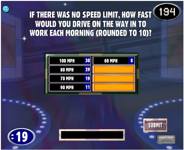 facebook family feud fast - photo #15