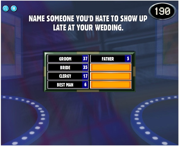 archives for may 2011 facebook family feud guide page 6