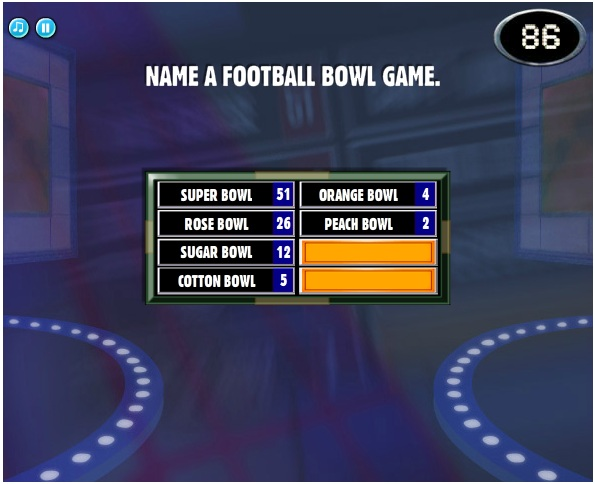 facebook family feud fast - photo #42