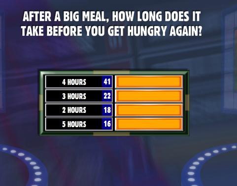 How long before do you take viagra