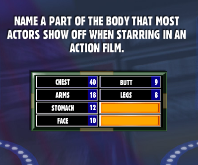 Single facebook family feud guide page 436